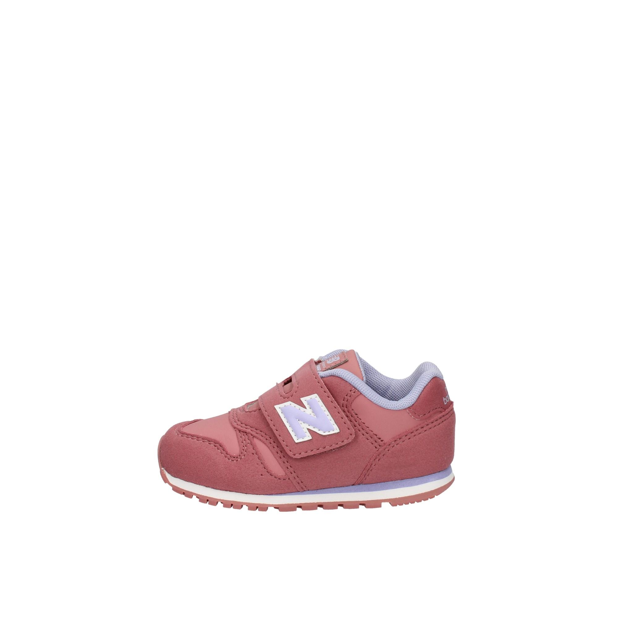 new balance bambina 32 rosa