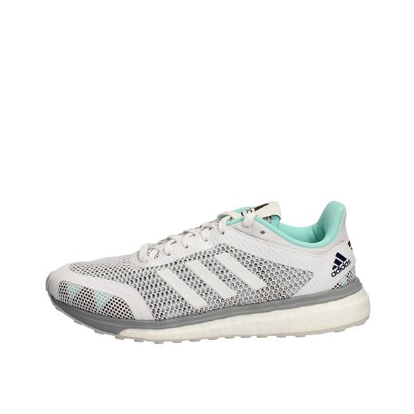 adidas scarpe basse donna