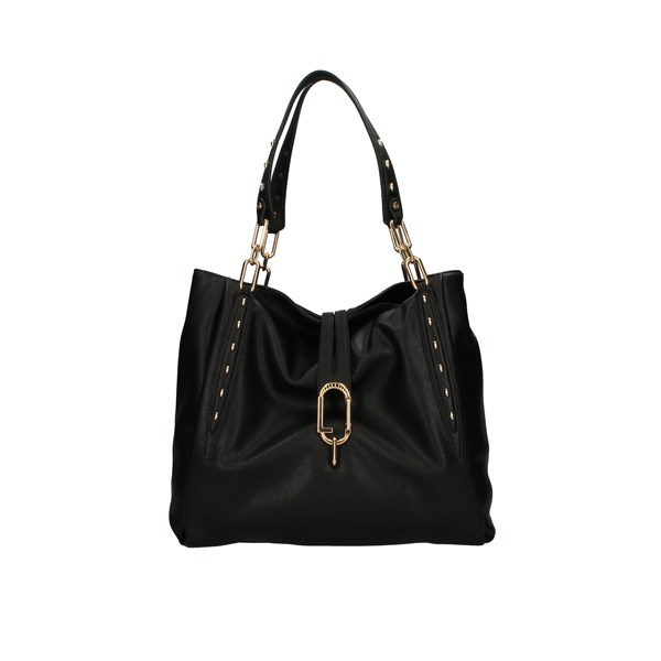 Liu Jo Shoulder Strap Black