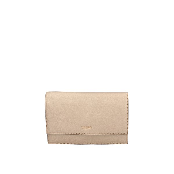 Liu Jo Clutch Gold