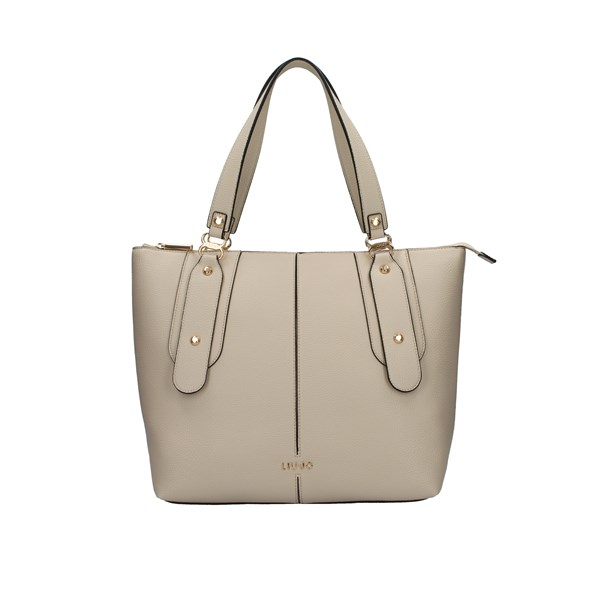 Liu Jo Shopping Beige