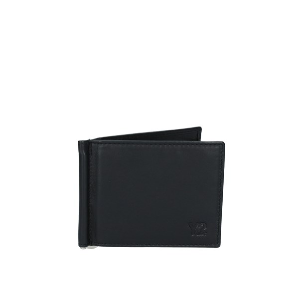 ynot Wallets Black