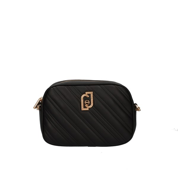 Liu Jo Shoulder bag Black