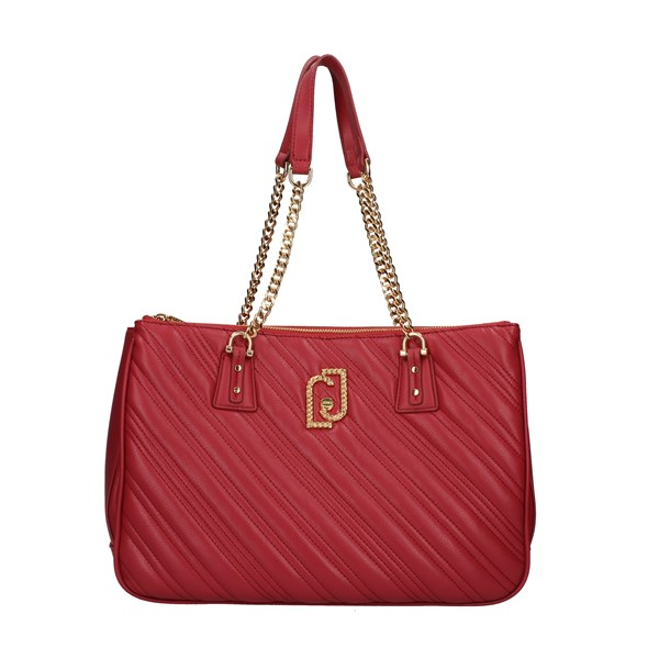 Liu Jo Shopping Red