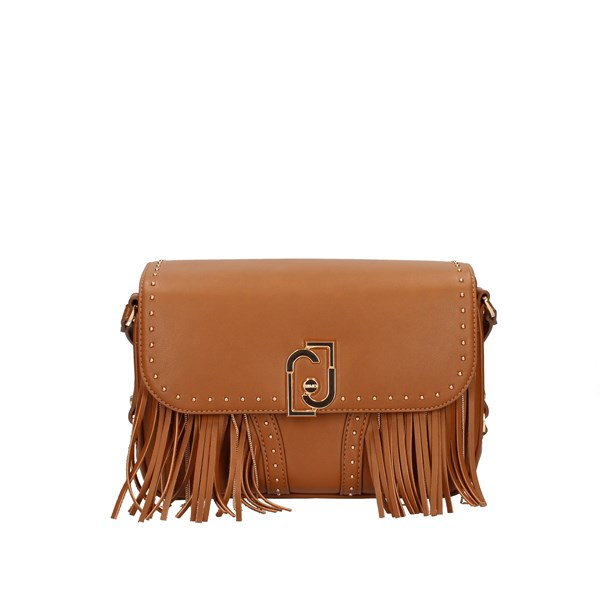 Liu Jo Shoulder bag Leather