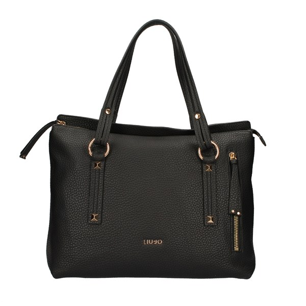 Liu Jo Shopping Black