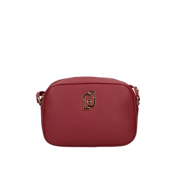 Liu Jo Shoulder bag Red