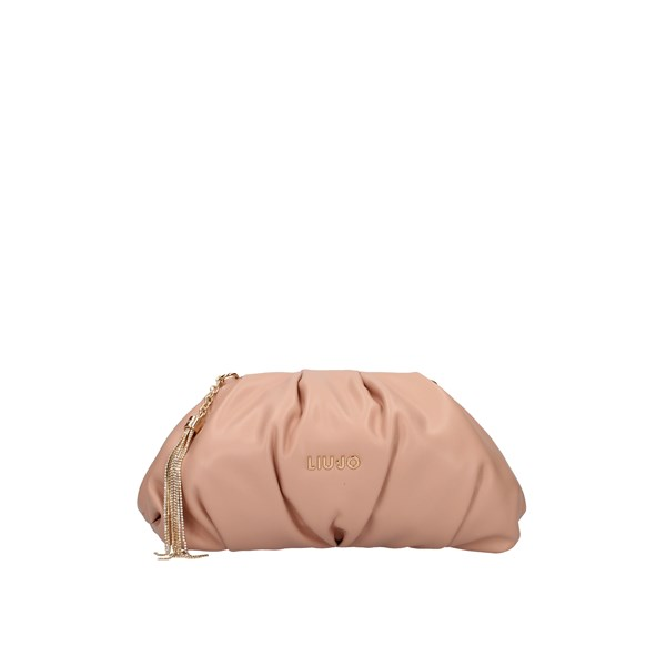 Liu Jo Clutch Rose