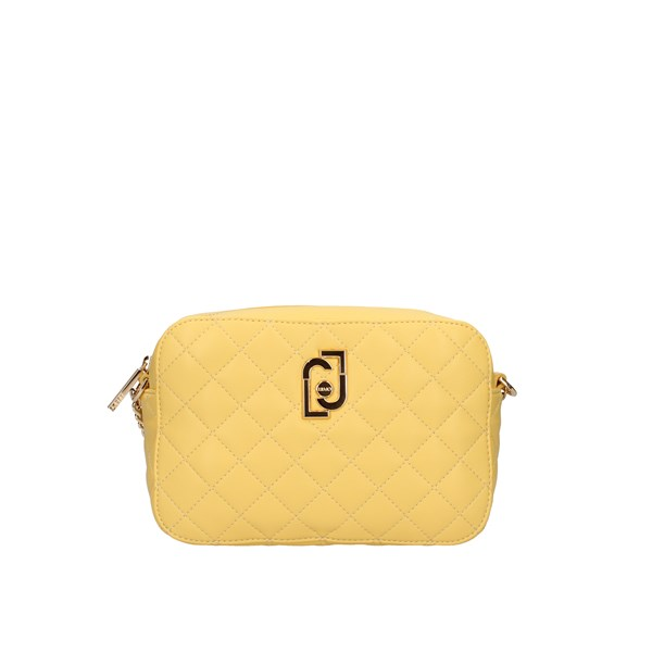 Liu Jo Shoulder bag Yellow