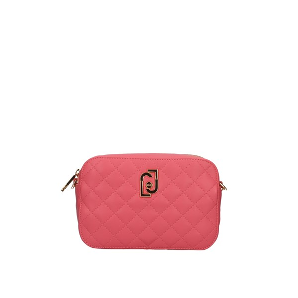 Liu Jo Shoulder bag Rose
