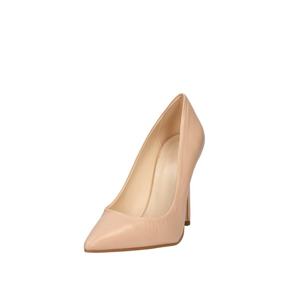 Made in Italia Shoes Woman Cleavage face powder 00560