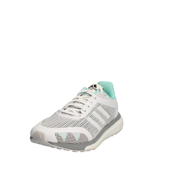 adidas scarpe donna grigio