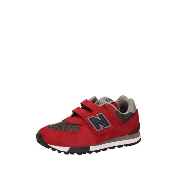 sneakers bambino new balance