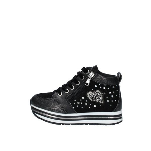 Donna Scarpe : Scarpe Basse Bambini,Stivali Bambini,Sneakers