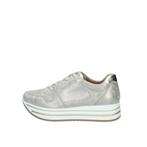 adidas scarpe donna zeppa