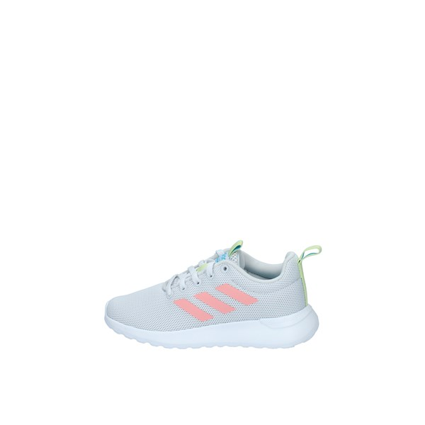 Adidas Shoes Child low White EG3049