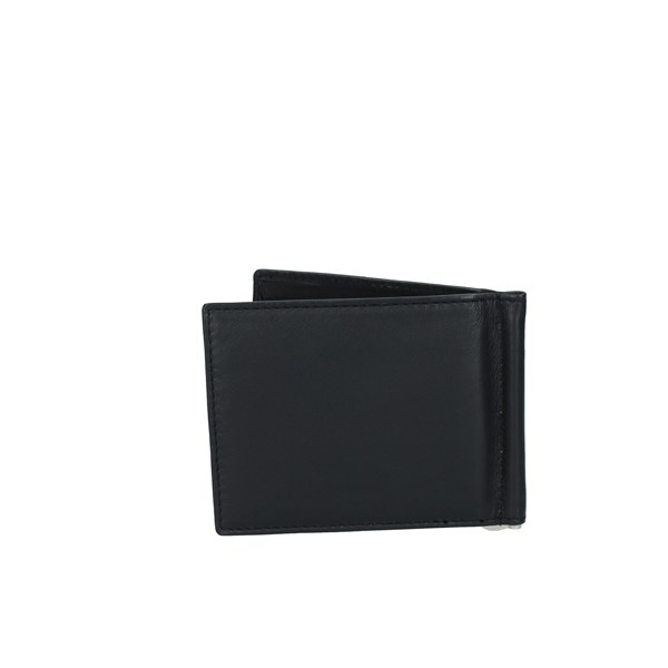 ynot Accessories Man Wallets Black WFI-011S0