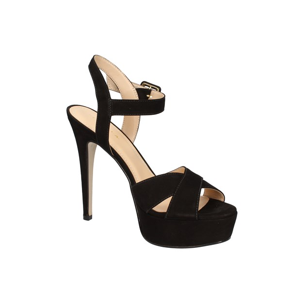 Tabita Shoes Woman With heel Black 0226705