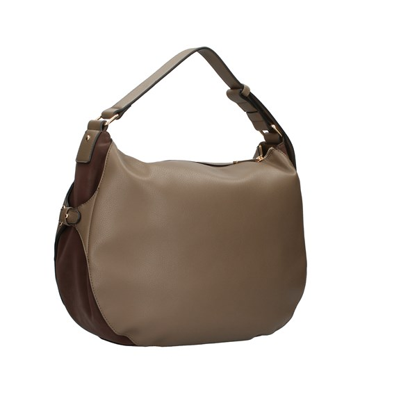 Cafè Noir Bags Woman By hand mud BDM108
