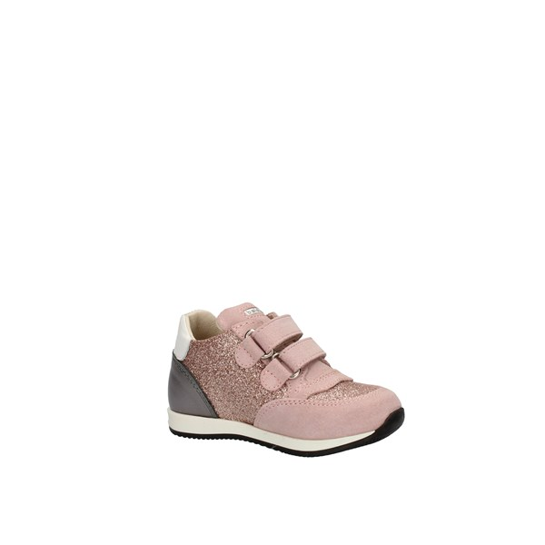 Balducci Shoes Child Low Rose CPSO4353