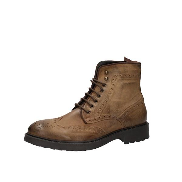 GOGO shoes 00065