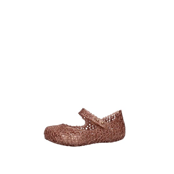 Melissa Shoes Child Dancers Rose 32995